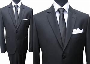 Anzug Auf Rechnung : elegante slim fit anzug muga herrenausstatter mode ~ Themetempest.com Abrechnung