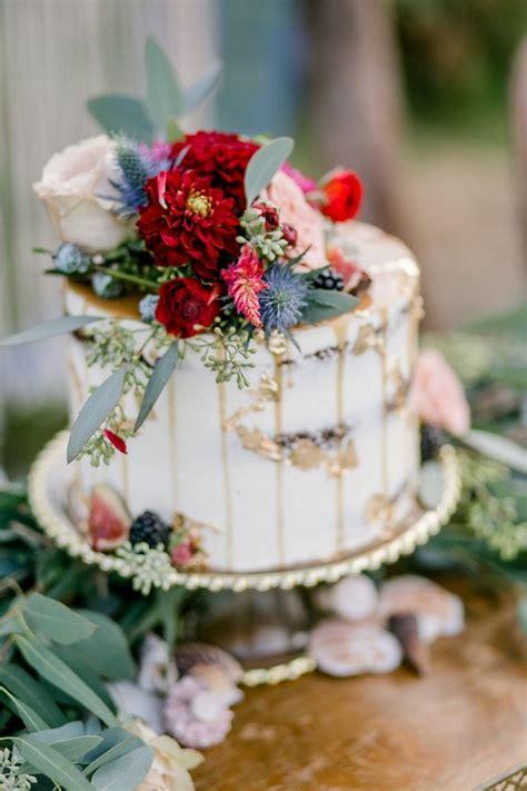 images  cake  pinterest edible flowers