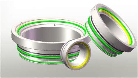 valve seat ball valve balls manufacturer