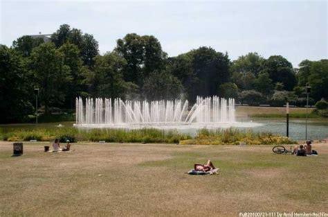 Botanischer Garten Hamburg Spielplatz by Planten Un Blomen In 20355 Hamburg Auf Intown Guide