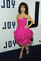Susan Lucci - Joy Premiere in New York City