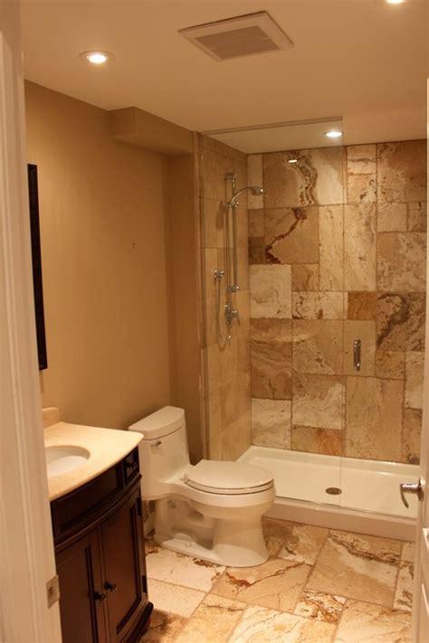 3 bathroom ideas storage ideas for 3 piece bathroom above toilet