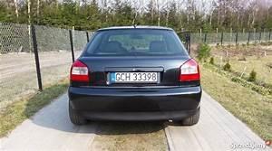 Luftmassenmesser Audi A3 8l 1 9 Tdi : audi a3 8l 1 9 tdi 131 km chojnice ~ Jslefanu.com Haus und Dekorationen