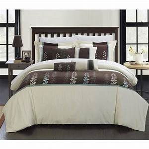 Chic, Home, Oversized, Overfilled, 12