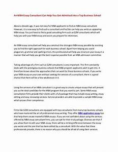 Essays About Business Hemingway Essay Example Of A Good Thesis Statement For An Essay also Reflective Essay Thesis Statement Examples Hemingway Essays Best Dissertation Introduction Ghostwriter Service  How To Start A Business Essay