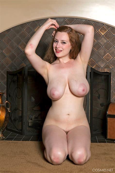 Cosmid Misha Lowe Friday Tits Cherie Sex Hd Pics