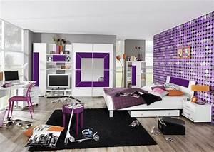 Zimmer Für Teenager Gestalten : jugendliche zimmer ~ Frokenaadalensverden.com Haus und Dekorationen