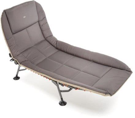 rei comfort cot rei c folding cot great sleep great price gear cloud