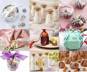 wedding favors discount wedding favors wholesale With cheap wedding favors in bulk
