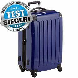 Koffer Set Test : beibye zwillingsrollen 3 reisekofferset test ~ A.2002-acura-tl-radio.info Haus und Dekorationen