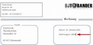 Rechnung Bar Bezahlt Muster : dj rechnungsvorlage template download im ms word format ~ Themetempest.com Abrechnung