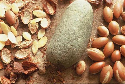 olio di argan uso alimentare argan oli essenziali