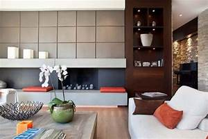 The, Essence, Of, Small, Contemporary, Houses, You, Must, Consider
