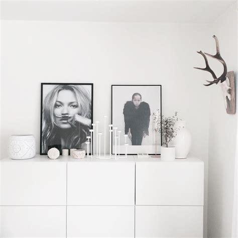 Esszimmerschrank Ikea Ttciinfo