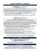 Resume Writer For CFOs Executive Resume Writer Atlanta Dubai Resume Best Resume Writing Services Nyc Resume Writing Service Nyc Of Best Resume Examples Resume Help Free Resume Writing Free Resume Template Free Yasm Web With Endearing Professional Resume Template Free Online