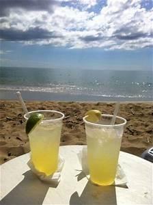 Margaritas On The Beach Wwwpixsharkcom Images