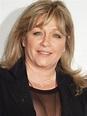 Celebrity Photo Bazer: Patti D Arbanville