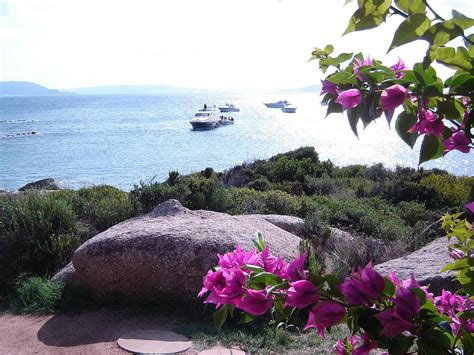 porto di santa teresa di gallura santa teresa di gallura guida vacanze santa teresa di