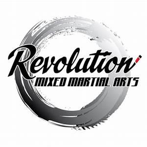 Revolution Mixed Martial Arts - Martial Arts - 17724 I-30 ...