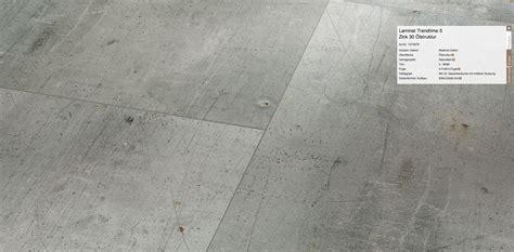 Pvc Boden Liegen Lassen by Pvc Boden Profilor Bodenbel 228 Ge