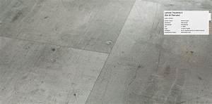 Betonoptik Boden Selber Machen : moderner bodenbelag f r die k che aktuelle trends und ~ Michelbontemps.com Haus und Dekorationen