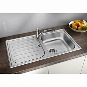 Blanco Flex Pro 45 S : blanco flex pro 45s single bowl sink stainless steel ~ Eleganceandgraceweddings.com Haus und Dekorationen