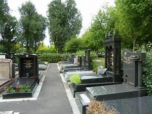 Auto Top Pantin : pantin une douzaine de tombes juives accidentellement endommag es ~ Gottalentnigeria.com Avis de Voitures