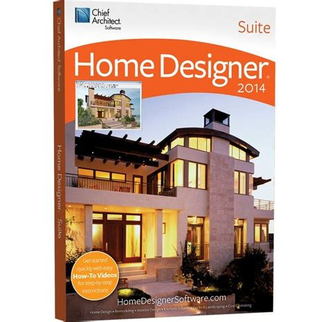 home design software   home home