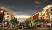 Major Development Projects | San Marcos, CA