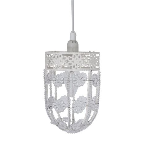 modern decorative shabby chic metal ornate pendant ceiling