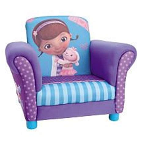 doc mcstuffins toddler saucer chair 17 best images about doc mcstuffins everything on
