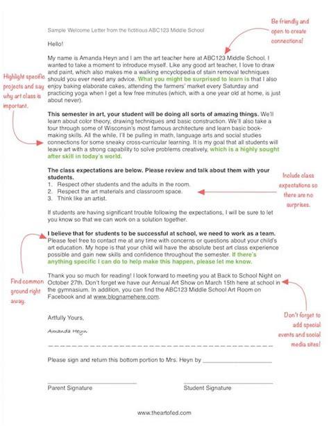 single sheet  paper  impact  art program