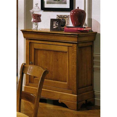 commode design chambre chambre louis philippe rosy avec commode car interior design