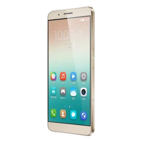 huawei honor  specifications  price  pakistan