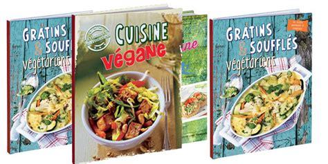 meilleur livre cuisine vegetarienne lidl publie des livres de cuisine végane et végétarienne