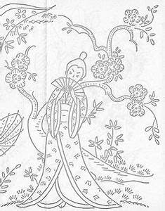 Welcome To Dover Publications 6 Bird Colouring Pages I Used My Kids Coloring Books Get The