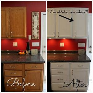 how to paint cabinets With kitchen colors with white cabinets with standout stickers