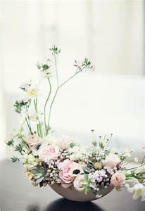 Best 25+ Flower arrangement ideas on Pinterest Flower