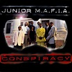 Listen Free to Junior M.A.F.I.A. - Player's Anthem Radio ...
