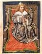 Albert VI, Archduke of Austria - Wikipedia