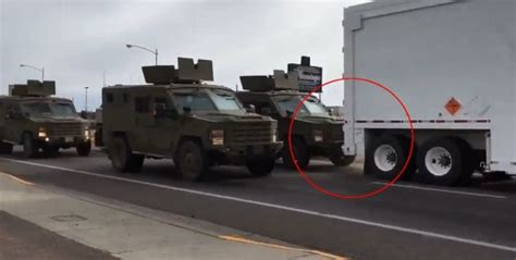 military vehicle rear   nuclear missile carrying truck