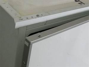 Gefrierschrank Ohne Abtauen : 122 cm k hlschrank orig 699 dekorf hig dekorplatte ohne ~ Lizthompson.info Haus und Dekorationen