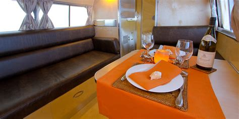 Bowlus Road Chief Pricing by Bowlus Road Chief Tiny House Swoon