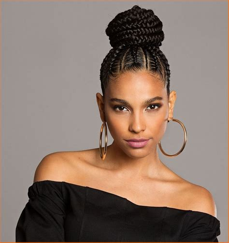 Black Updo Braids Hairstyles by 25 And Stylish Black Updo Hairstyles Haircuts