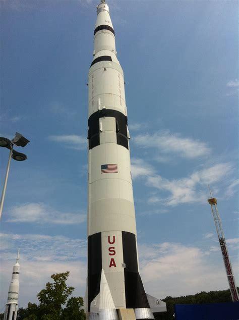 NASA rocket | Pics4Learning