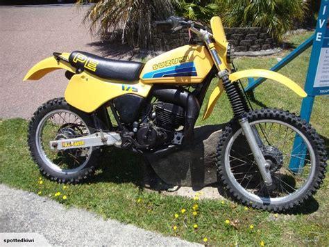 Suzuki Pe175 by 17 Best Images About Suzuki Pe Series Motorcycles On