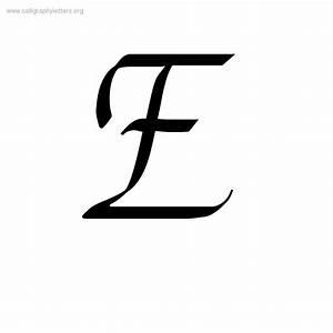 Worksheet. Cursive Letter E. Wosenly Free Worksheet