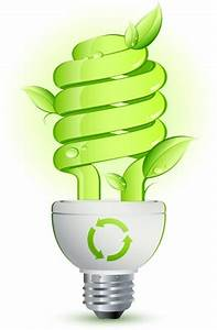 Could Energy Efficient Products Be Hurting The Environment ...