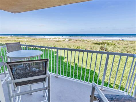 Direct Oceanfront With A Views Large Homeaway