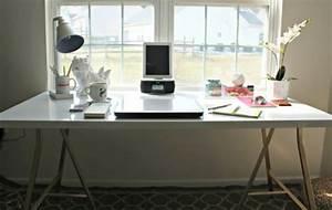 Computertisch Glas Ikea : schreibtisch ikea selbst zusammenstellen ~ Markanthonyermac.com Haus und Dekorationen